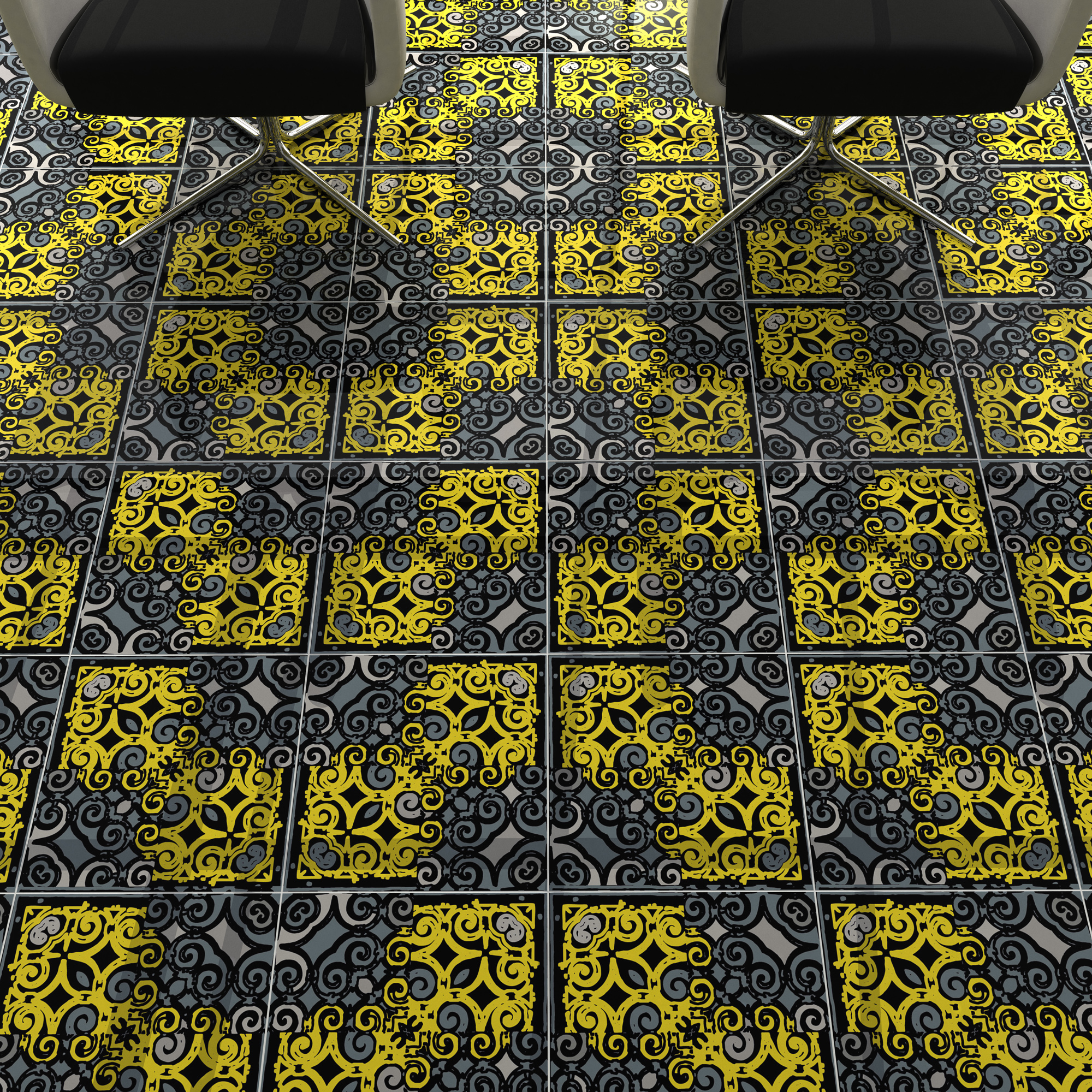 Kate Walker Design Timber Flooring Marble Amp Carpet