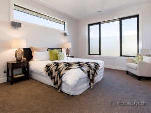 bedroom3-1,23Barkly