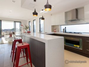 kitchen1-1,23Barkly