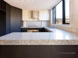 kitchen1a-4,23Barkly