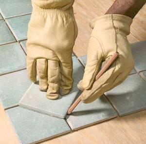 tiling_2-300x295
