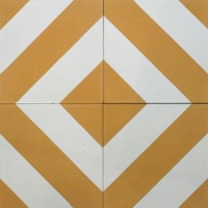 25928-Diagonal-Ochre