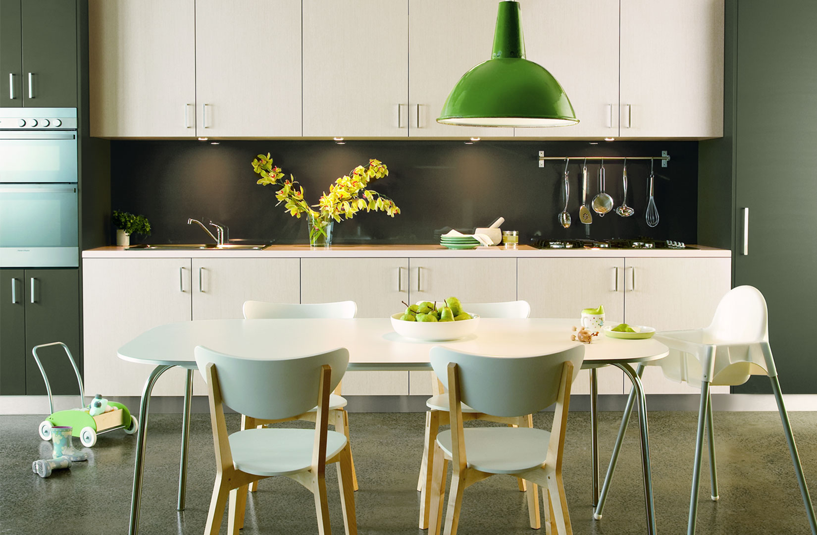 Laminex Kitchen Product In Focus Laminex Kate Walker Design Kwd