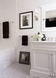 NY bathroom1