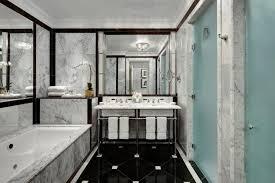 NY bathroom4