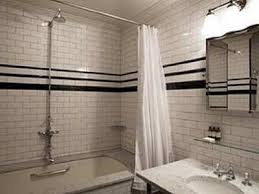 Superb Simple Brick Or Subway Style Ceramic Wall Tiles Are At The Heart Of Any New  York Style Bathroom. KWD Can Specify, Source And Supply A Comprehensive  Range Of ...