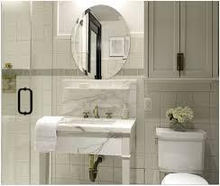 NY bathroom7
