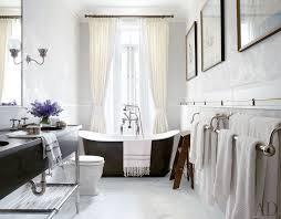 NY bathroom8