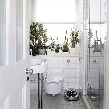 NY bathroom9