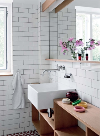 white-tiles-in-bathroom